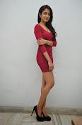 Aditi Chengappa latest glamorous photos-thumbnail-2