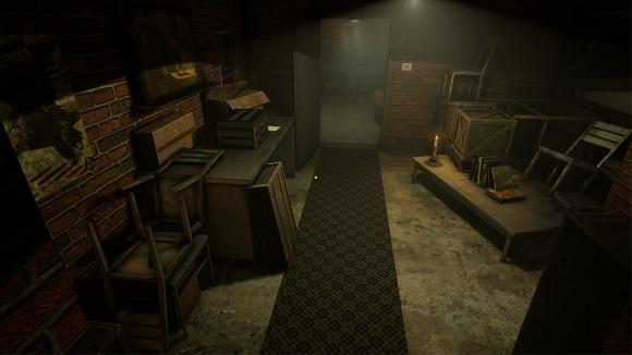 escape-legacy-ancient-scrolls-pc-screenshot-dwt1214.com-2
