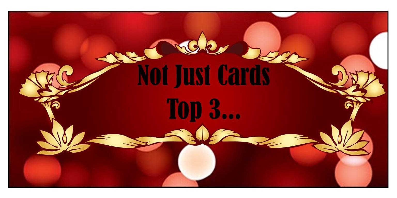 NJC Top 3
