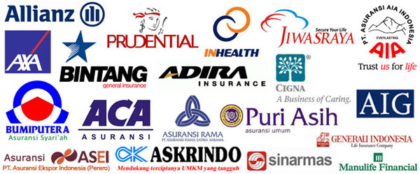health insurance indonesia prudential  10 Best Insurance Company in Indonesia 2016 - Car Insurance Quotes Tyaz