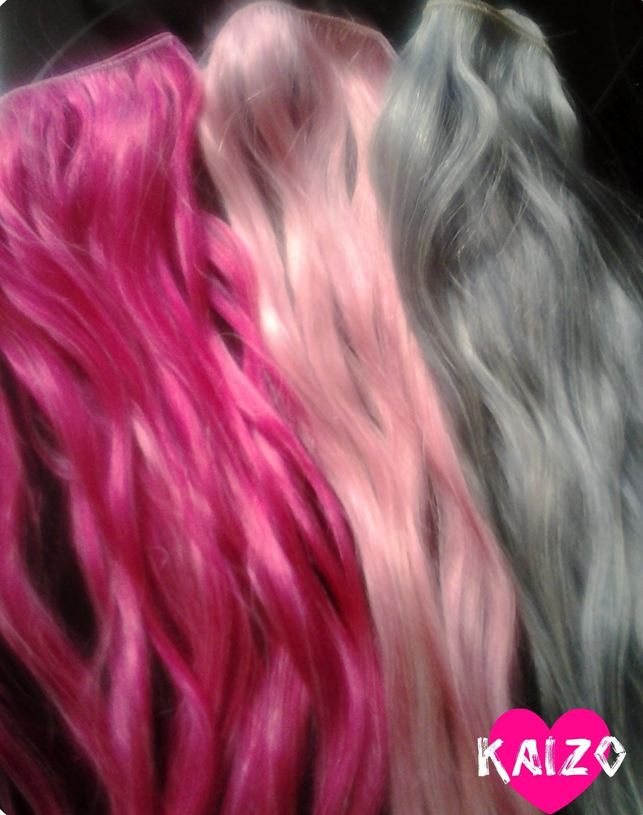 Pravana chromasilk vivids silver 19 free hair color pictures of 29 kaizo pravana chromasilk vivids haircolor review nvjuhfo Images