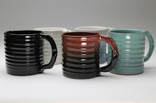 http://lowellhillpottery.com/shop/coffee-mug-premium/
