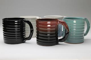 http://lowellhillpottery.com/shop/coffee-mug-premium/