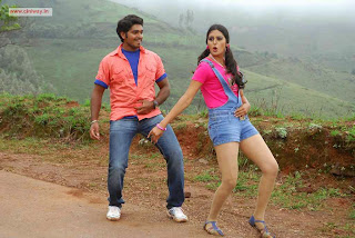 Anarkali-Movie-Stills