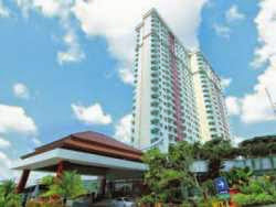 Hotel Murah di Solo harga Rp100-500rb - Solo Paragon Hotel & Residences