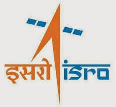 ISRO Logo104 Job Vacancies for Graduates in Kerala, Karnataka, Tamil Nadu, Andhra Pradesh ,Pondicherry