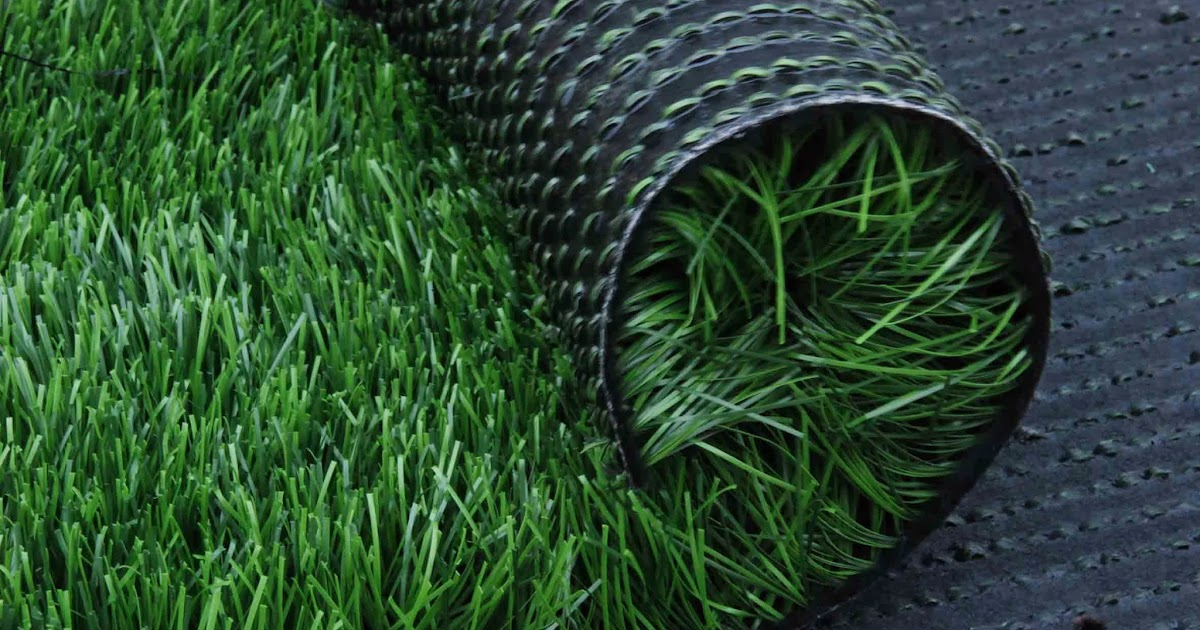 Foundation dezin decor artificial grass for Artificial grass decoration
