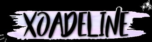 xoAdeline - Beauté & Lifestyle