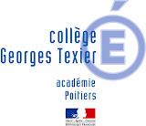 Collège George Texier