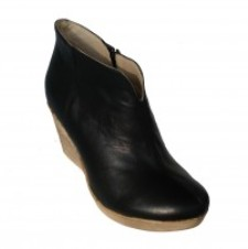 pantofi Florea Design