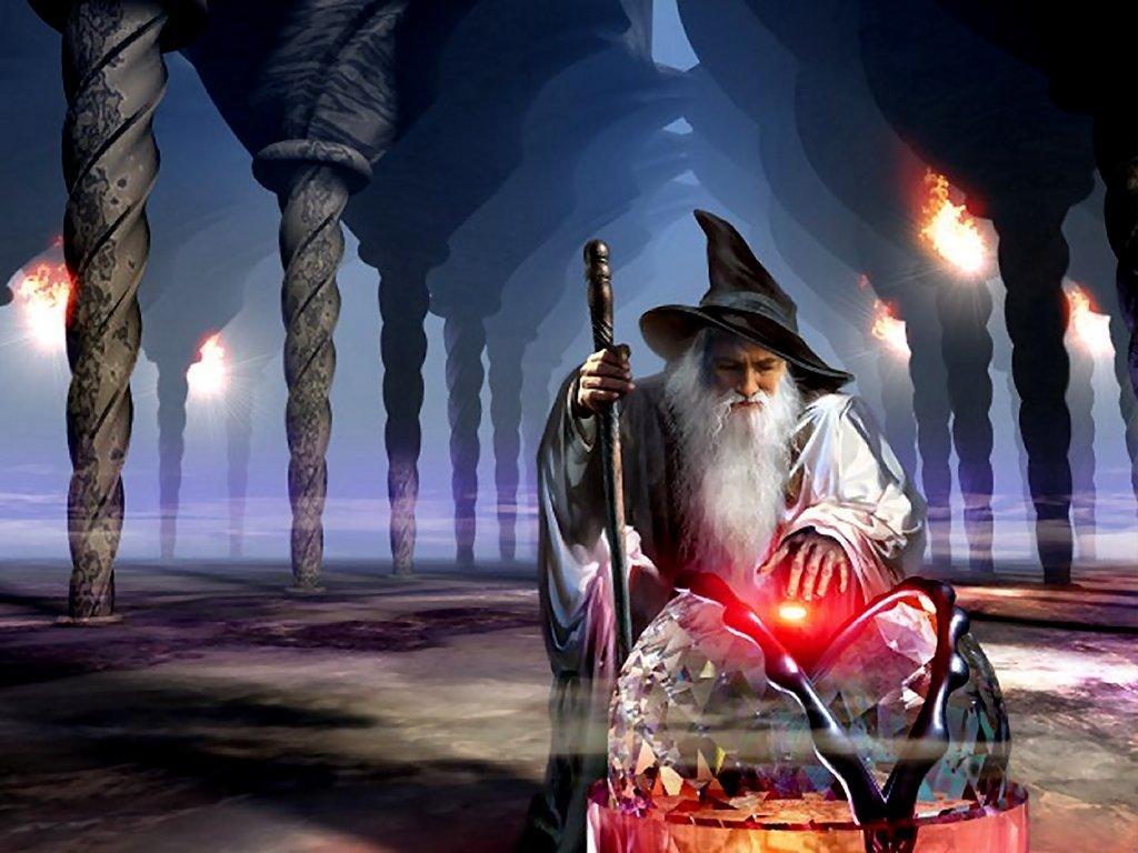 http://4.bp.blogspot.com/-so8874AXTO4/Tj7LiAgg0pI/AAAAAAAABBU/FGk7Tn6Bpr8/s1600/mago-wizard-feiticeiro-wallpaper-necromancer-26.jpg