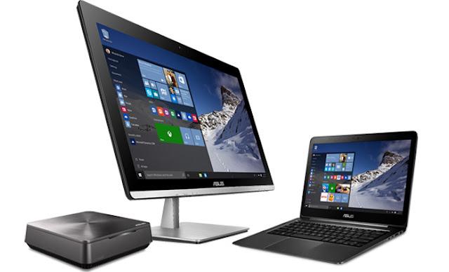 panduan membeli laptop sesuai kebutuhan