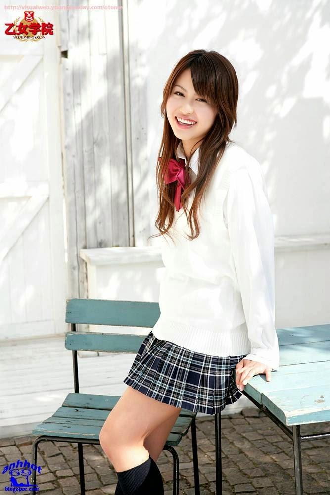 yuuki-mihara_871b56c4