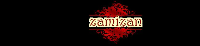 Zamizan's Collection