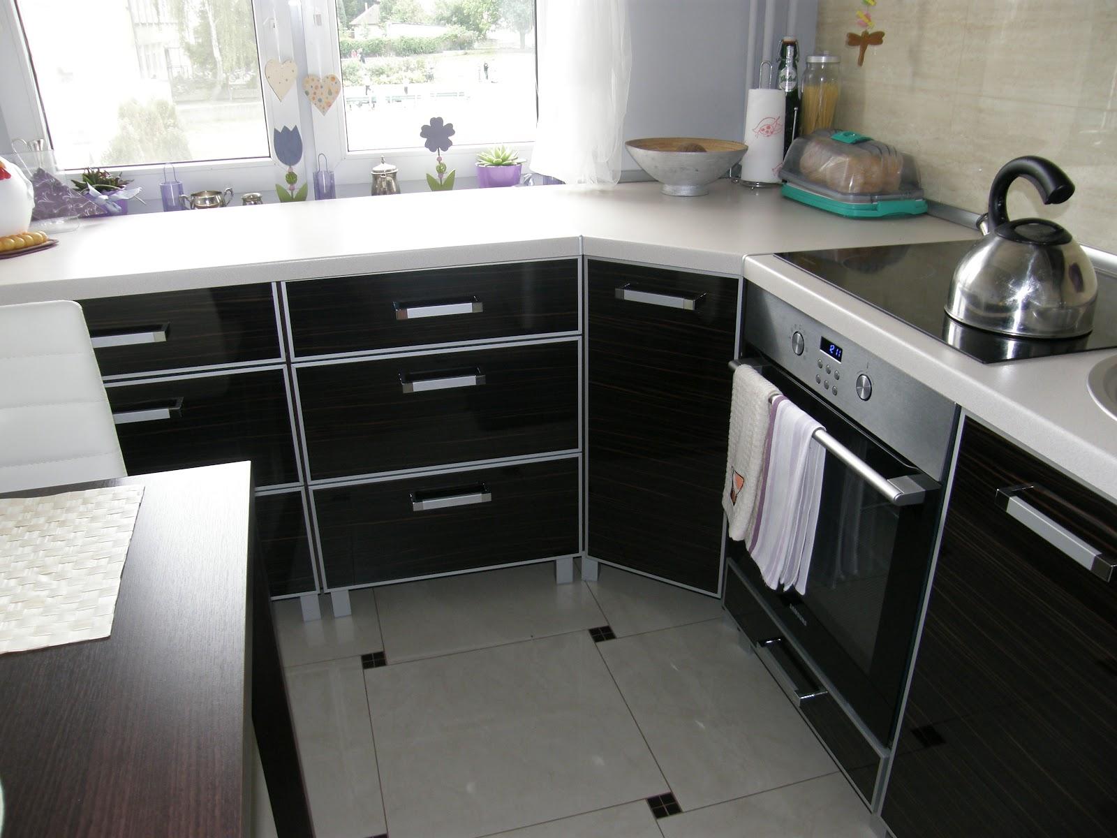 M3moluchy Moja kuchnia  -> Moja Kuchnia Meble
