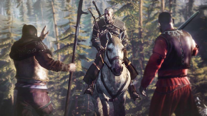 Game Terbaru 2015 PC Gratis