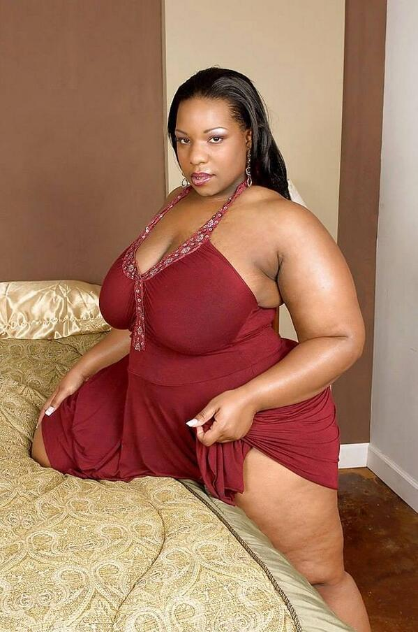 Fucking Big Woman - The Best BBW Sex, BBW