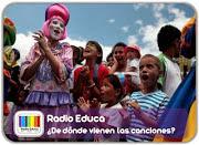 http://www.radioeduca.org/2013/02/de-donde-vienen-las-canciones.html