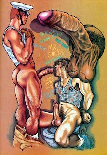 裸体艺术 - rs-15-749994.jpg