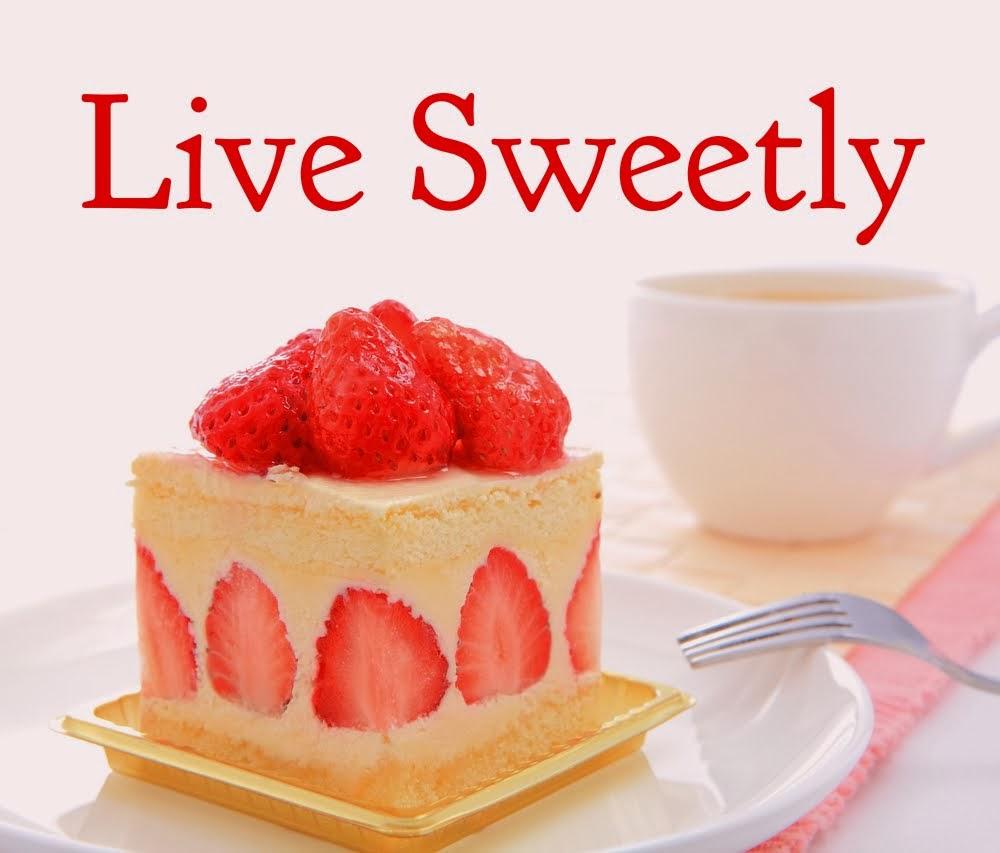 live~