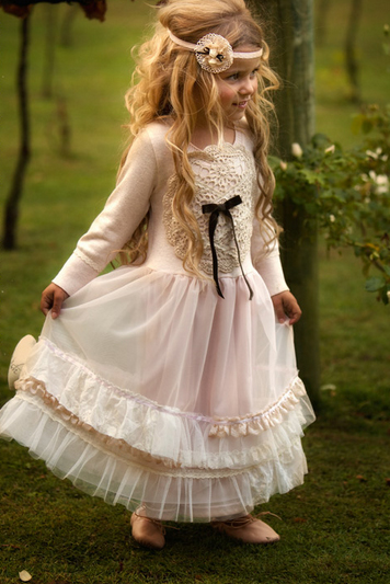 Jules Got Style Boutique Girls Clothing Blog Dollcake