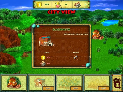the legend of the toltecs free downoad pc games