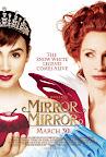 Mirror Mirror, Poster