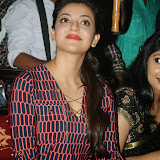 Kajal+Agarwal+Latest+Photos+at+Govindudu+Andarivadele+Movie+Teaser+Launch+CelebsNext+8318