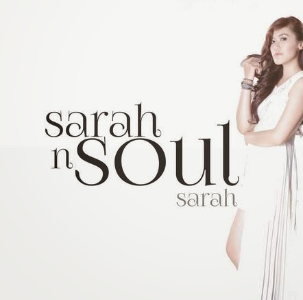 foto sarah saputri penyanyi aku dan kamu