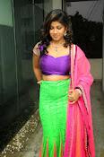 Geethanjali hot pics at Oka Roju Em Jarigindi-thumbnail-36