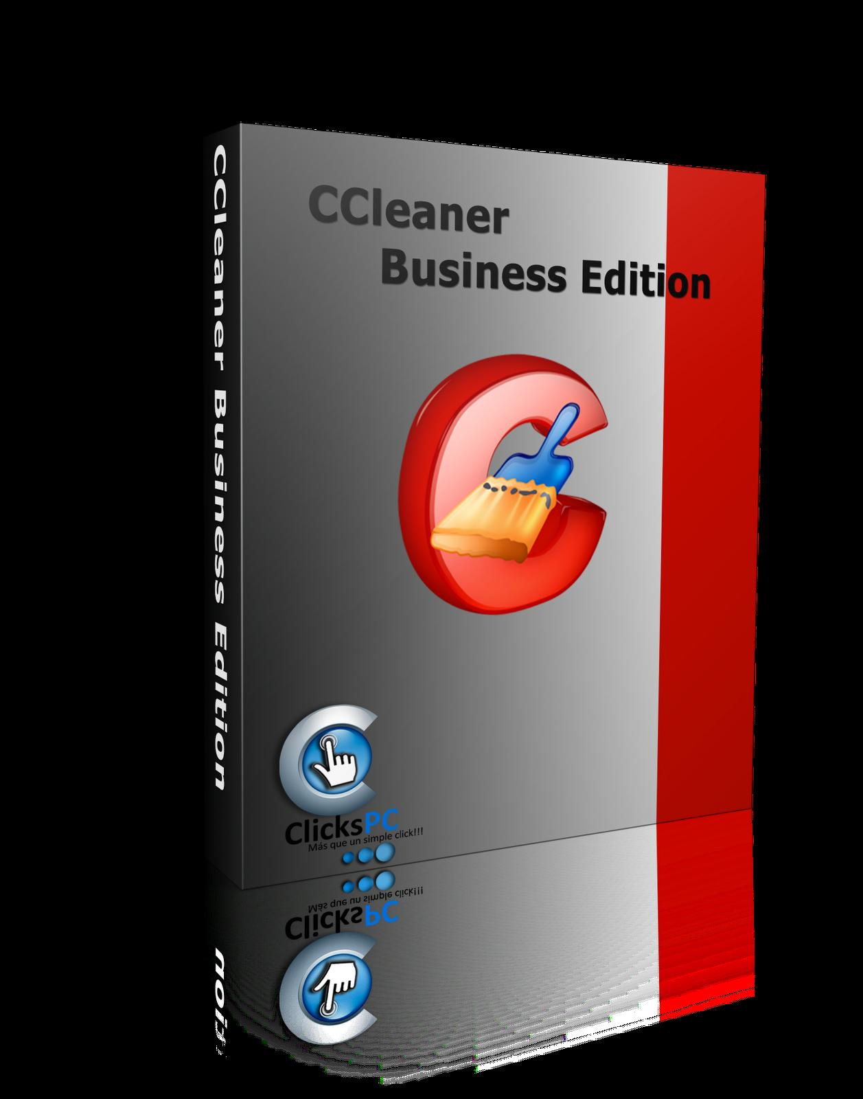 ccleaner full version Archives