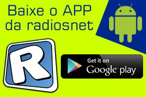 Baixe o rádios net