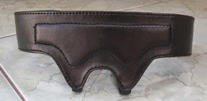 Kegunaan dan Cara Pemakaian Celana Hernia Anak dan Bayi