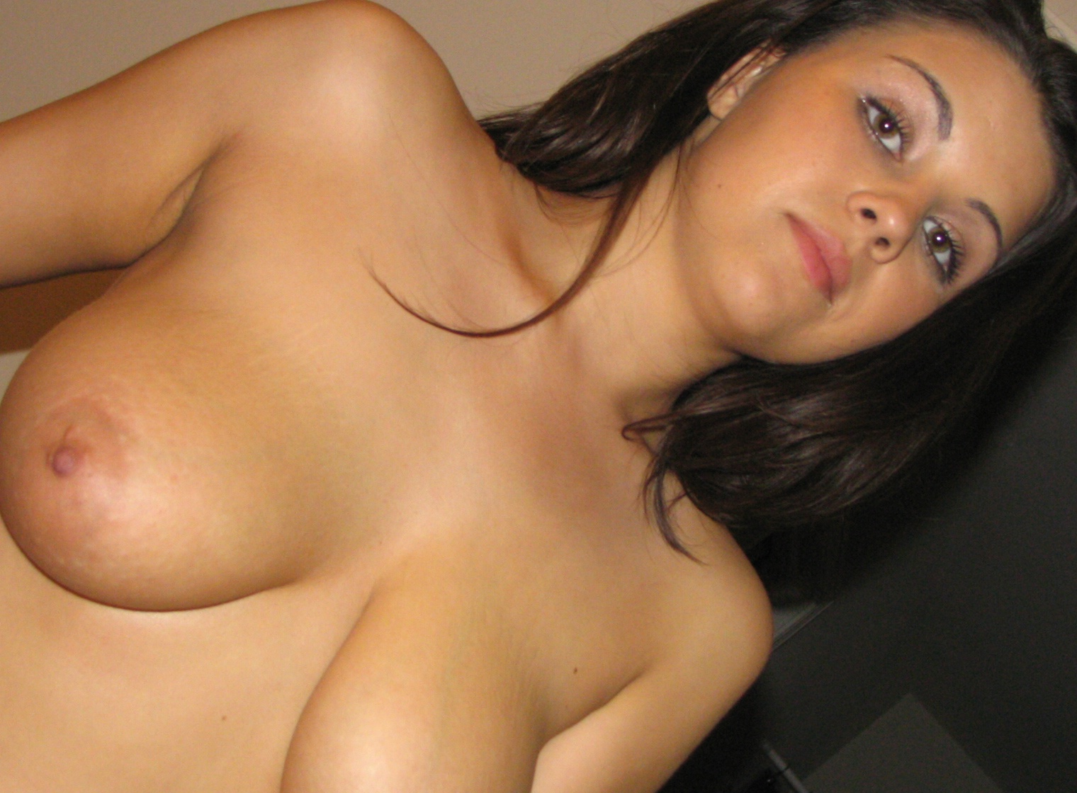 Hot Pictures From Fotos De Colombianas Desnudas En Charlotte N C Nenas