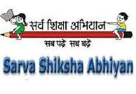 Jobs of Additional Assistant Engineer, Additional Field Junior Engineers in Sarva   Shiksha Mission