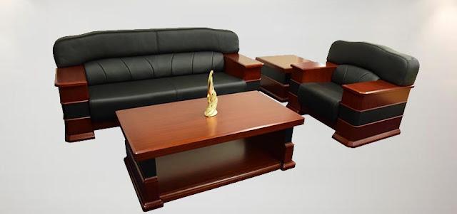 sofa perth