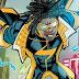 Nova série de super heróis da CW pode ter Super Choque