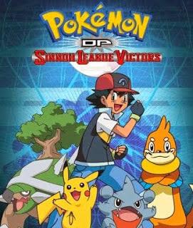 pokemon xy episode 53 in hindi download
