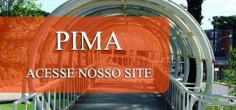 Site PIMA
