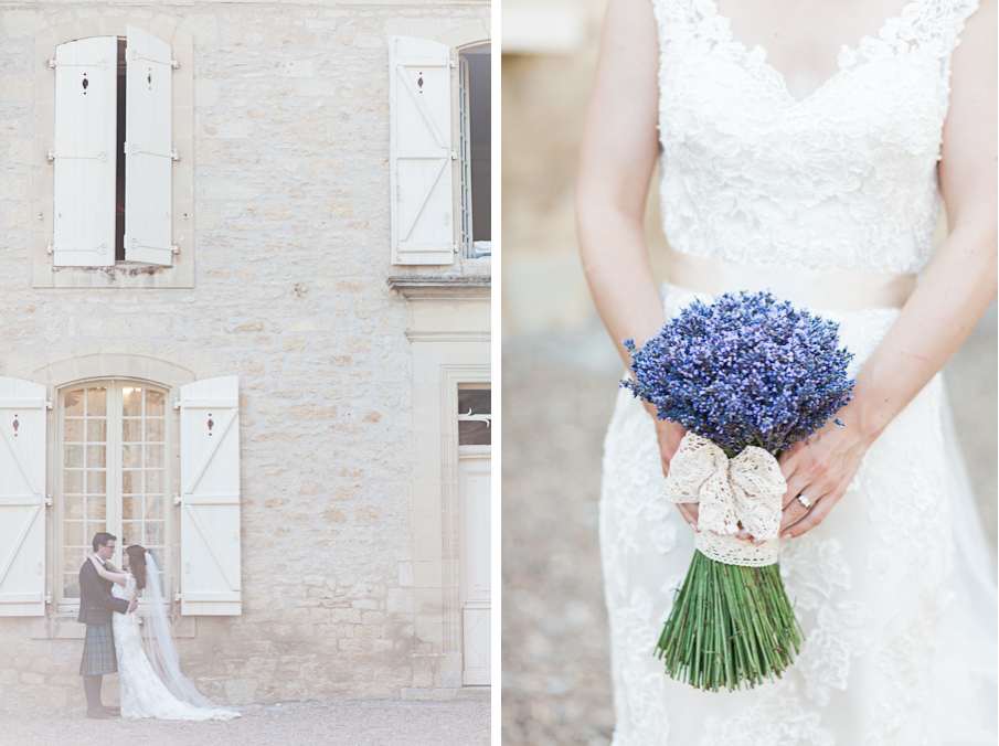 france destination wedding french romantic south of france dordogne chateau