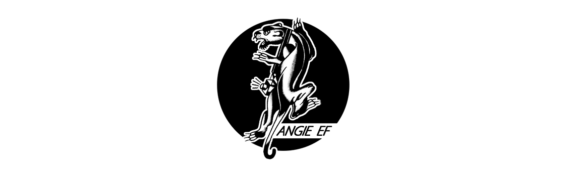 angieef
