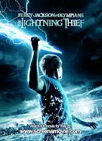 Watch movies online free streaming_Percy Jackson & The Lightning Thief