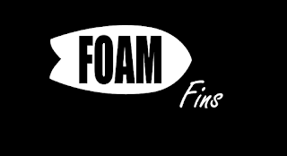 http://shop.foam-tv.com/