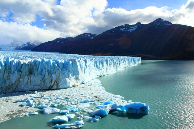 El Calafate Argentina  City pictures : el calafate argentina el calafate argentina el calafate argentina el