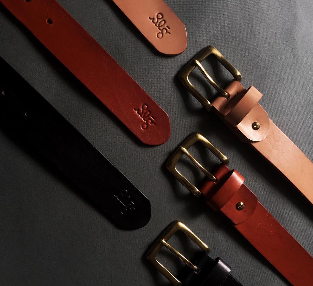 Saddap Leather Goods 1