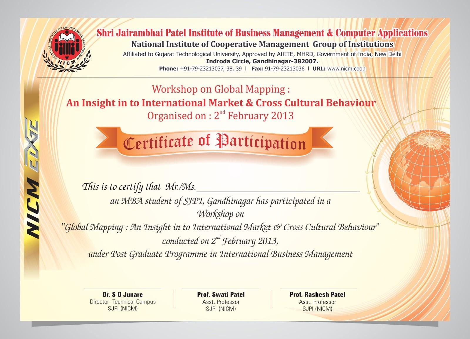 certificate designs designing graphics