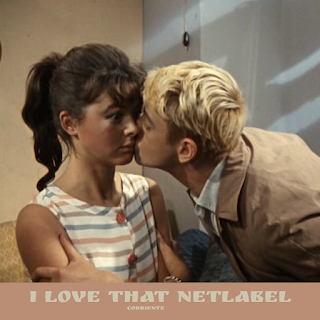 http://corrientetextual.blogspot.com.es/2015/04/i-love-that-netlabel.html
