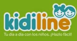 Kidiline.es