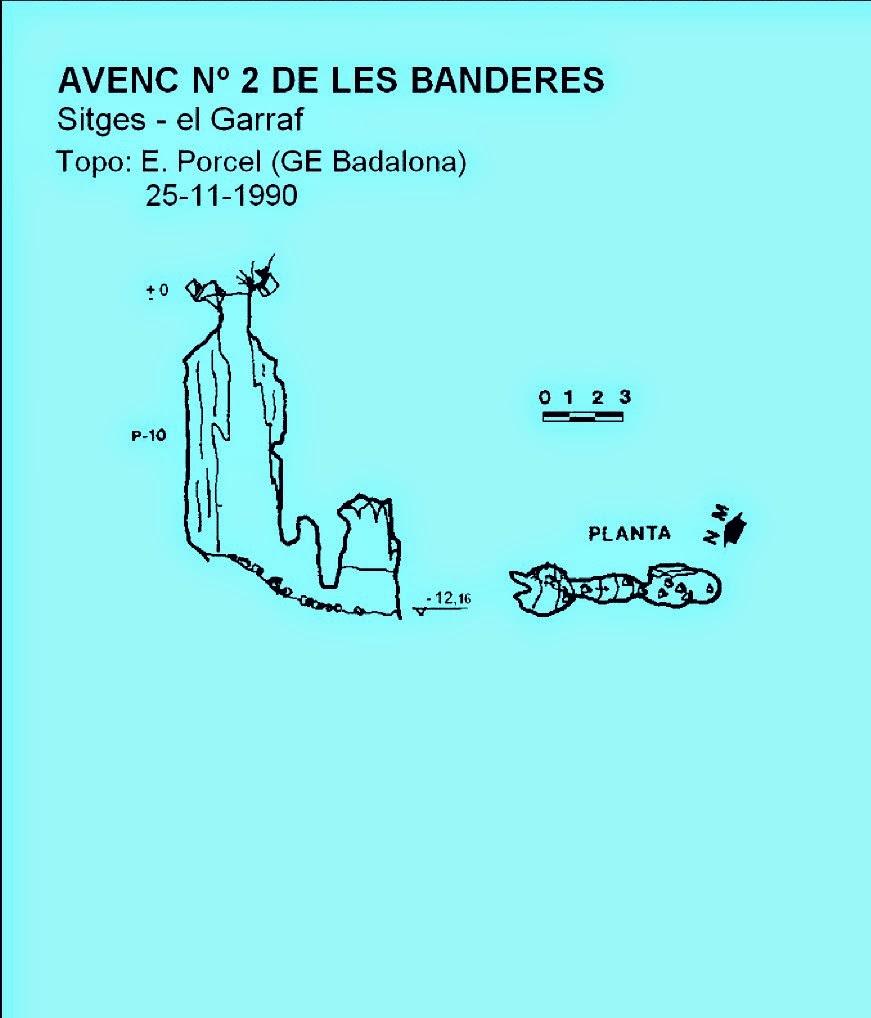 https://sites.google.com/site/espeleodivebcn/AVENC DE LES BANDERES 2.jpg