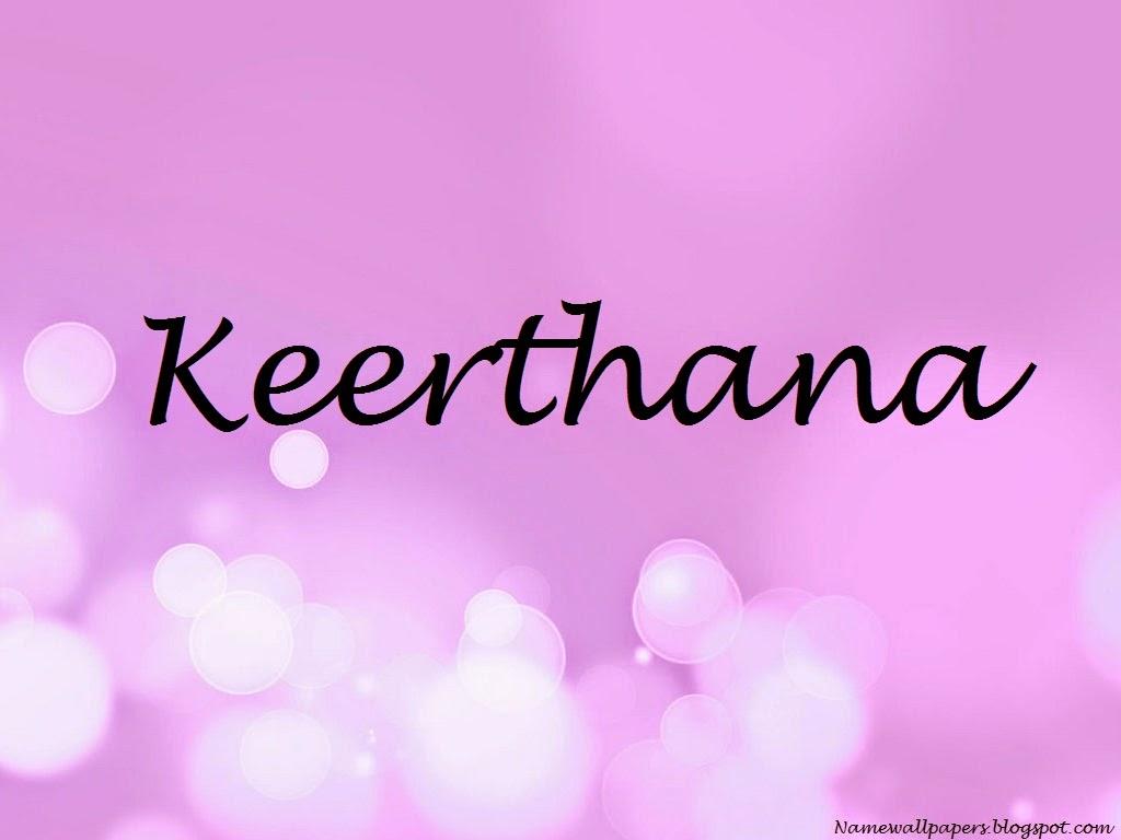 keerthana name wallpapers keerthana name wallpaper urdu name meaning